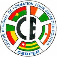 Logo du CERFER